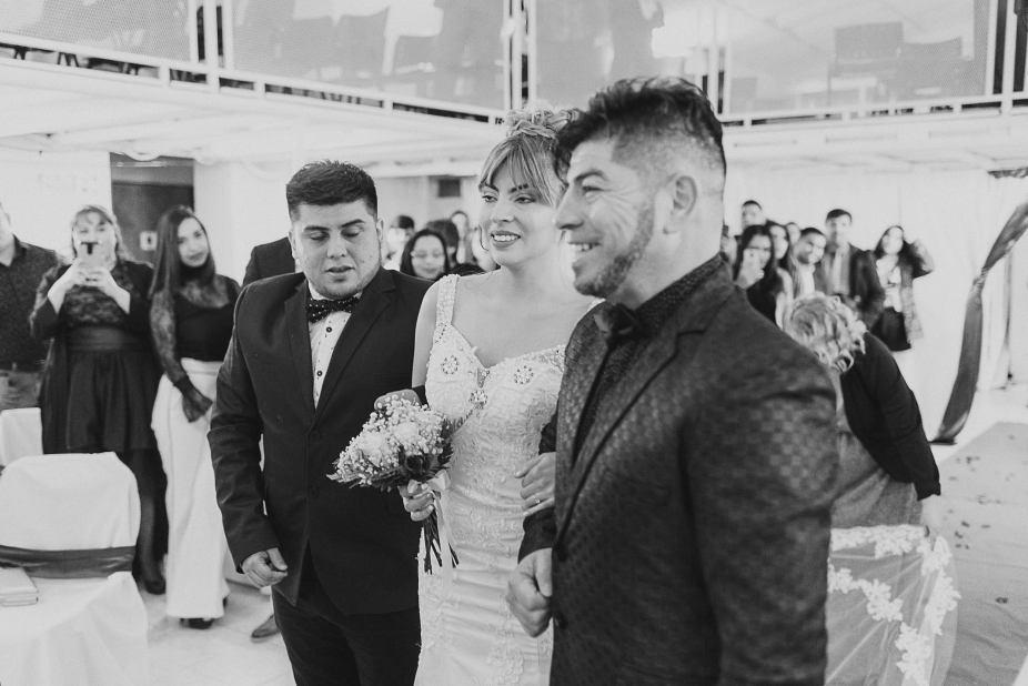 Boda-Brenda-Emanuel-Pico-Truncado->Gabriel-Roa-Fotogrado-de-boda-en-Patagonia-Argentina-Chilena-wedding-destination-18