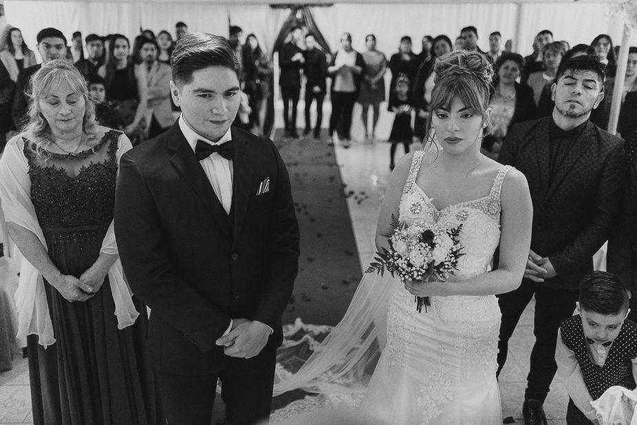 Boda-Brenda-Emanuel-Pico-Truncado->Gabriel-Roa-Fotogrado-de-boda-en-Patagonia-Argentina-Chilena-wedding-destination-19
