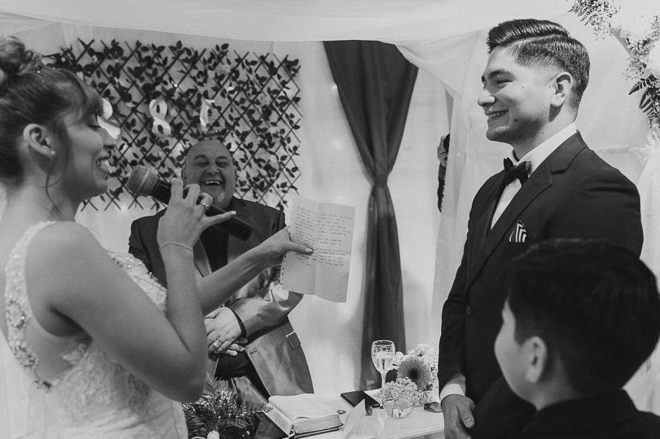 Boda-Brenda-Emanuel-Pico-Truncado->Gabriel-Roa-Fotogrado-de-boda-en-Patagonia-Argentina-Chilena-wedding-destination-21