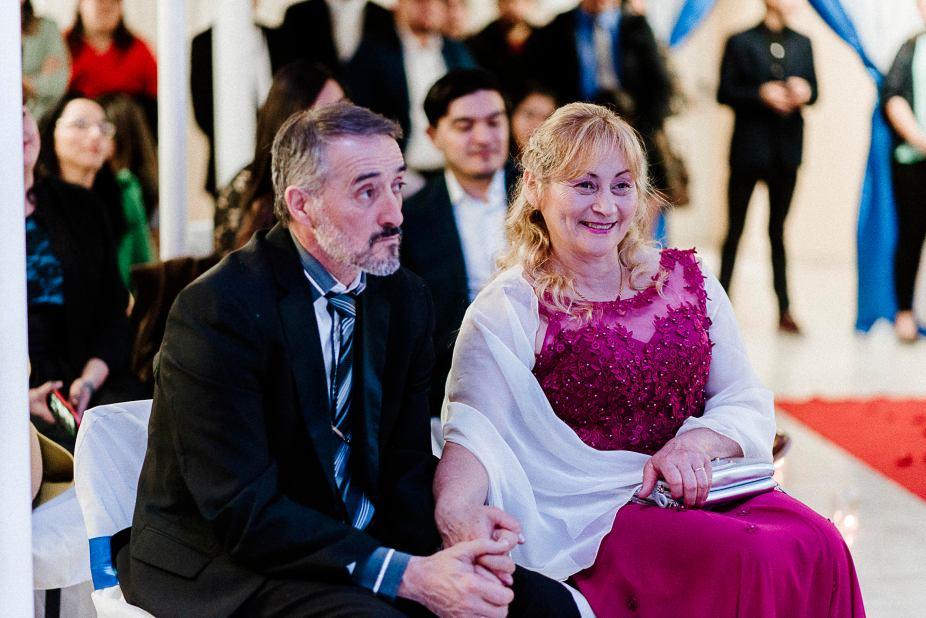 Boda-Brenda-Emanuel-Pico-Truncado->Gabriel-Roa-Fotogrado-de-boda-en-Patagonia-Argentina-Chilena-wedding-destination-23