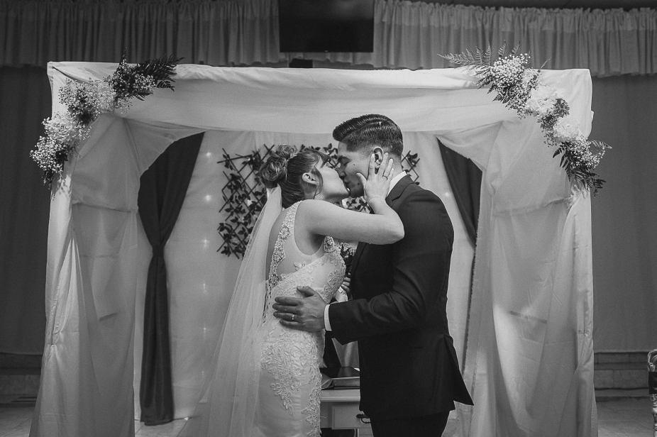 Boda-Brenda-Emanuel-Pico-Truncado->Gabriel-Roa-Fotogrado-de-boda-en-Patagonia-Argentina-Chilena-wedding-destination-24