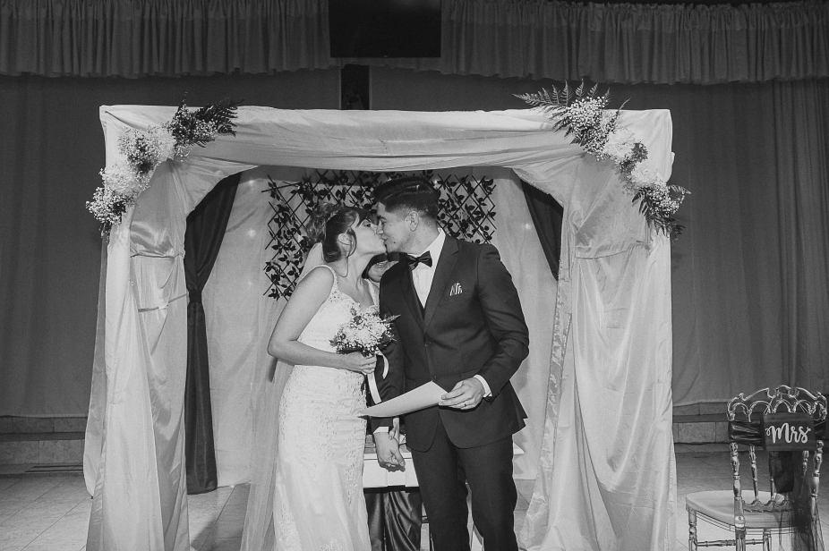 Boda-Brenda-Emanuel-Pico-Truncado->Gabriel-Roa-Fotogrado-de-boda-en-Patagonia-Argentina-Chilena-wedding-destination-25