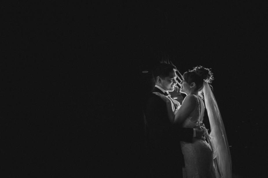 Boda-Brenda-Emanuel-Pico-Truncado->Gabriel-Roa-Fotogrado-de-boda-en-Patagonia-Argentina-Chilena-wedding-destination-26