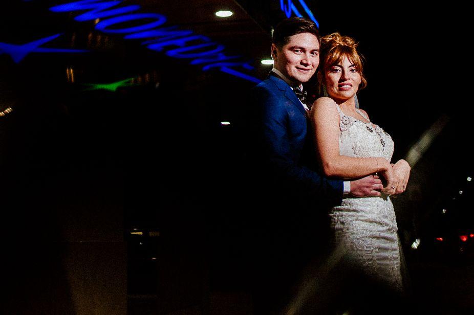 Boda-Brenda-Emanuel-Pico-Truncado->Gabriel-Roa-Fotogrado-de-boda-en-Patagonia-Argentina-Chilena-wedding-destination-27