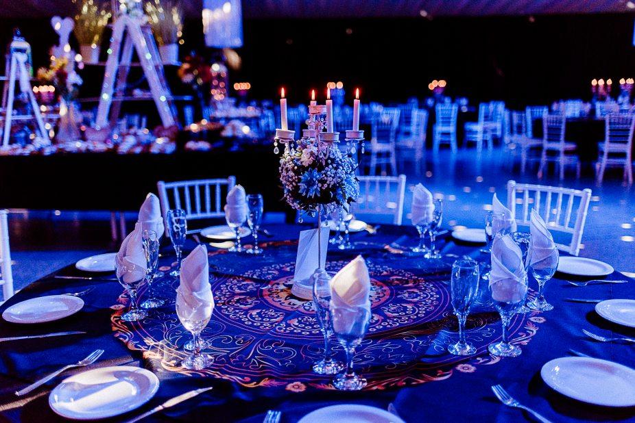 Boda-Brenda-Emanuel-Pico-Truncado->Gabriel-Roa-Fotogrado-de-boda-en-Patagonia-Argentina-Chilena-wedding-destination-28