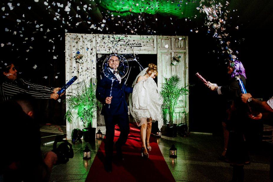Boda-Brenda-Emanuel-Pico-Truncado->Gabriel-Roa-Fotogrado-de-boda-en-Patagonia-Argentina-Chilena-wedding-destination-29