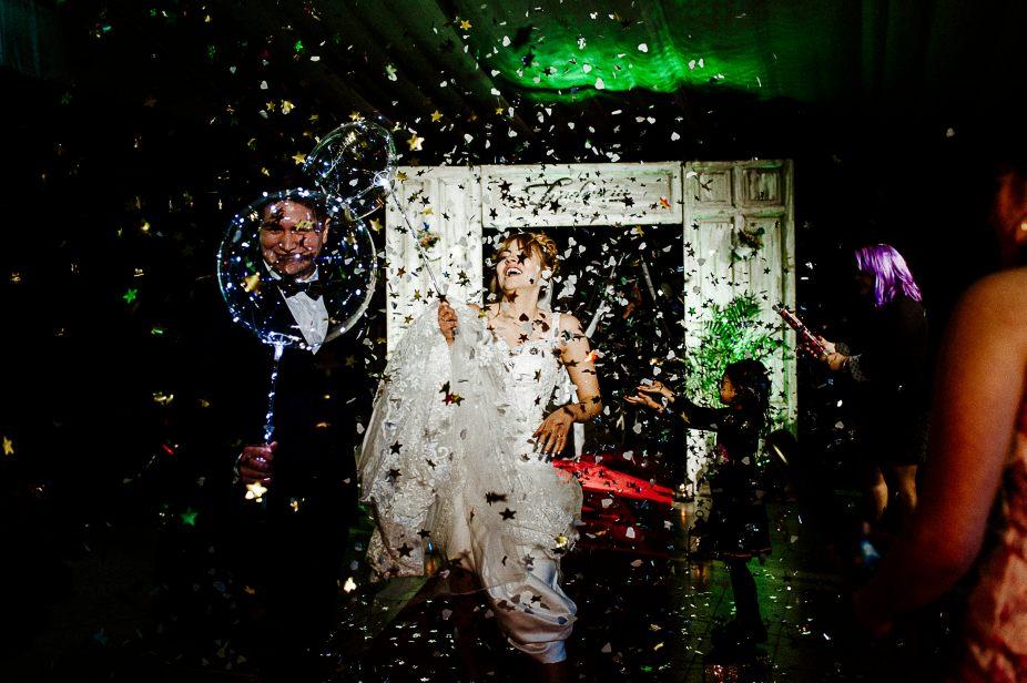 Boda-Brenda-Emanuel-Pico-Truncado->Gabriel-Roa-Fotogrado-de-boda-en-Patagonia-Argentina-Chilena-wedding-destination-30