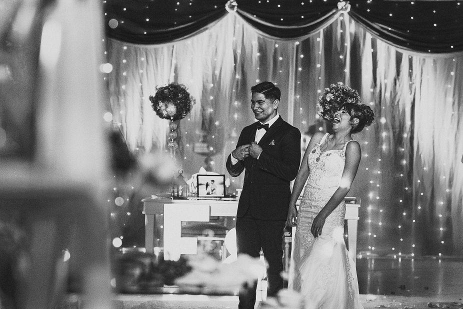 Boda-Brenda-Emanuel-Pico-Truncado->Gabriel-Roa-Fotogrado-de-boda-en-Patagonia-Argentina-Chilena-wedding-destination-33