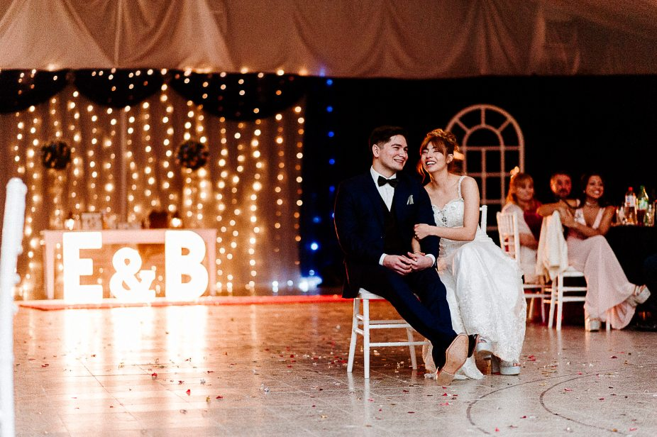 Boda-Brenda-Emanuel-Pico-Truncado->Gabriel-Roa-Fotogrado-de-boda-en-Patagonia-Argentina-Chilena-wedding-destination-34