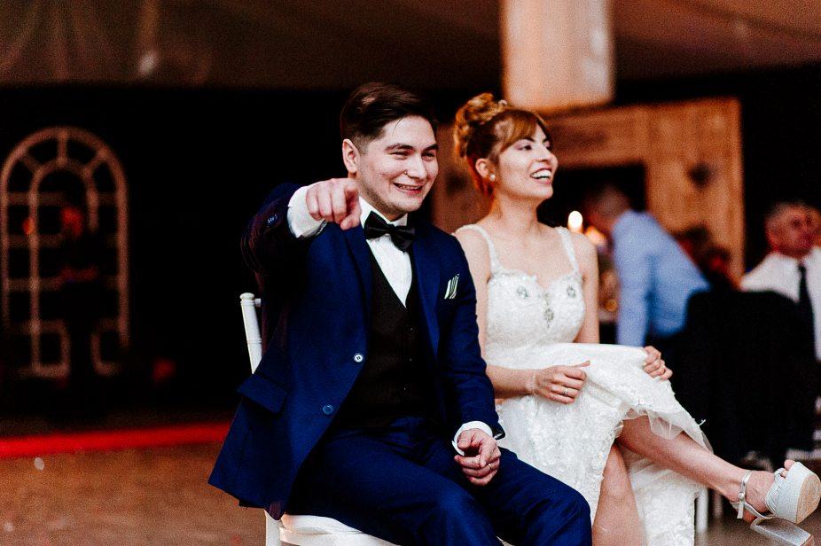 Boda-Brenda-Emanuel-Pico-Truncado->Gabriel-Roa-Fotogrado-de-boda-en-Patagonia-Argentina-Chilena-wedding-destination-35