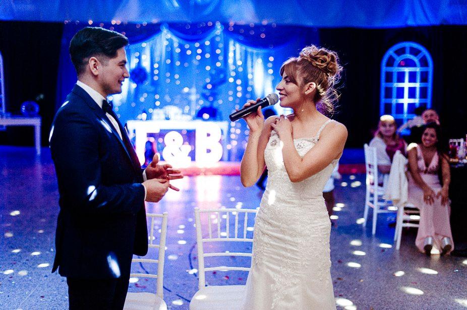 Boda-Brenda-Emanuel-Pico-Truncado->Gabriel-Roa-Fotogrado-de-boda-en-Patagonia-Argentina-Chilena-wedding-destination-36