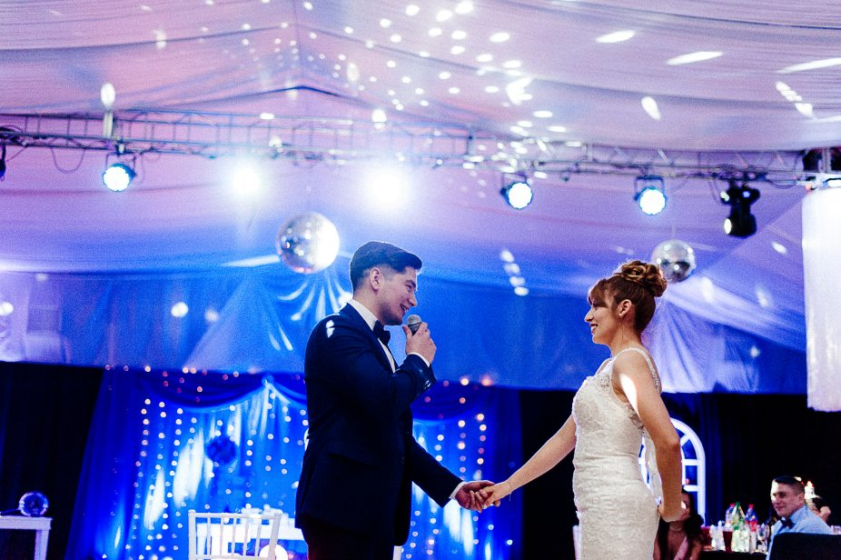 Boda-Brenda-Emanuel-Pico-Truncado->Gabriel-Roa-Fotogrado-de-boda-en-Patagonia-Argentina-Chilena-wedding-destination-37