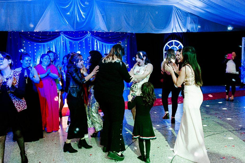 Boda-Brenda-Emanuel-Pico-Truncado->Gabriel-Roa-Fotogrado-de-boda-en-Patagonia-Argentina-Chilena-wedding-destination-38