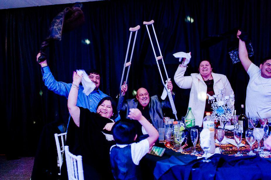 Boda-Brenda-Emanuel-Pico-Truncado->Gabriel-Roa-Fotogrado-de-boda-en-Patagonia-Argentina-Chilena-wedding-destination-39