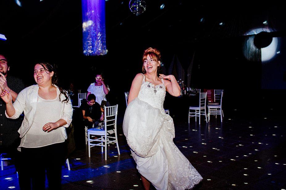 Boda-Brenda-Emanuel-Pico-Truncado->Gabriel-Roa-Fotogrado-de-boda-en-Patagonia-Argentina-Chilena-wedding-destination-41