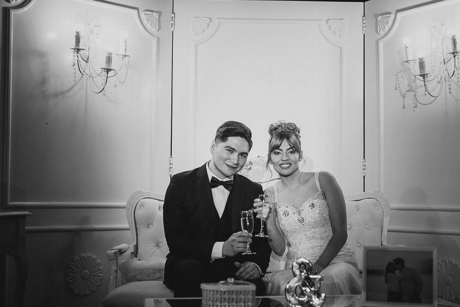 Boda-Brenda-Emanuel-Pico-Truncado->Gabriel-Roa-Fotogrado-de-boda-en-Patagonia-Argentina-Chilena-wedding-destination-43