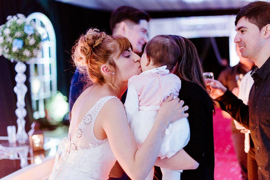 Boda-Brenda-Emanuel-Pico-Truncado->Gabriel-Roa-Fotogrado-de-boda-en-Patagonia-Argentina-Chilena-wedding-destination-44