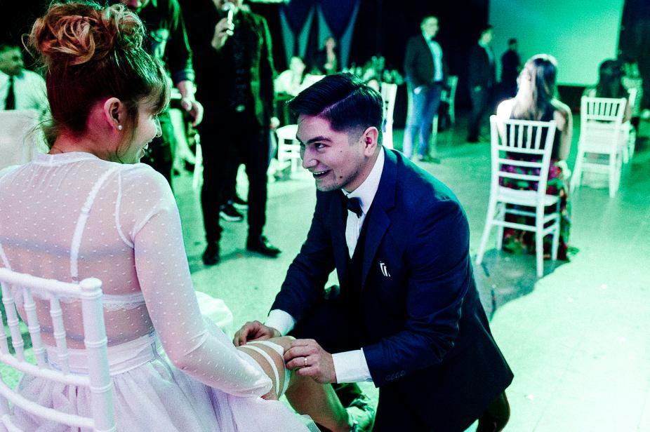 Boda-Brenda-Emanuel-Pico-Truncado->Gabriel-Roa-Fotogrado-de-boda-en-Patagonia-Argentina-Chilena-wedding-destination-45