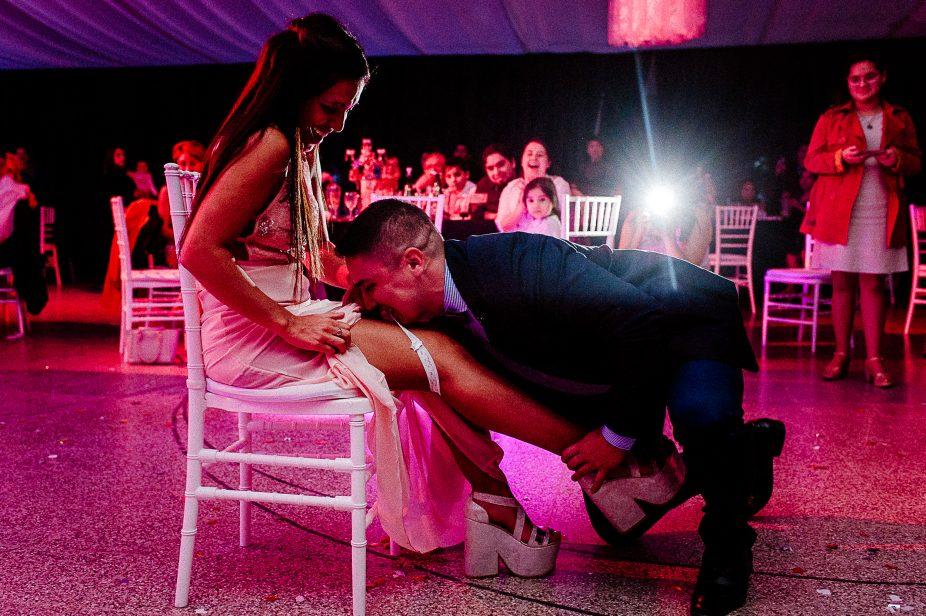 Boda-Brenda-Emanuel-Pico-Truncado->Gabriel-Roa-Fotogrado-de-boda-en-Patagonia-Argentina-Chilena-wedding-destination-46