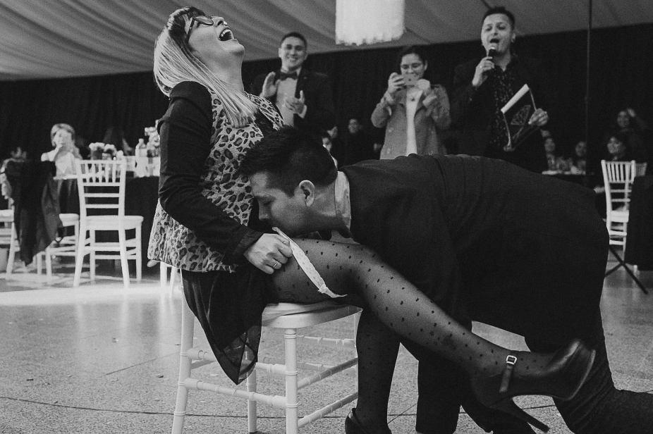 Boda-Brenda-Emanuel-Pico-Truncado->Gabriel-Roa-Fotogrado-de-boda-en-Patagonia-Argentina-Chilena-wedding-destination-47