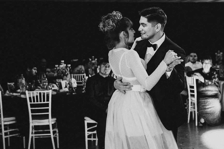 Boda-Brenda-Emanuel-Pico-Truncado->Gabriel-Roa-Fotogrado-de-boda-en-Patagonia-Argentina-Chilena-wedding-destination-48