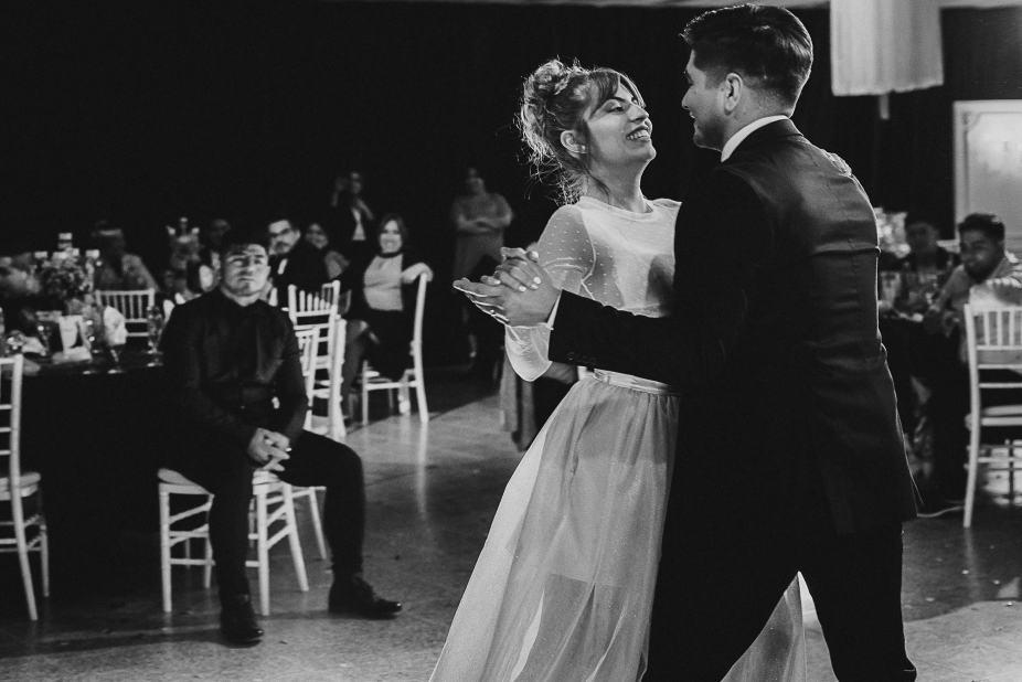 Boda-Brenda-Emanuel-Pico-Truncado->Gabriel-Roa-Fotogrado-de-boda-en-Patagonia-Argentina-Chilena-wedding-destination-49