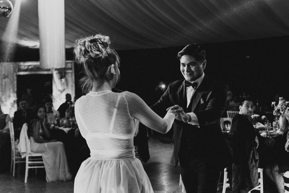 Boda-Brenda-Emanuel-Pico-Truncado->Gabriel-Roa-Fotogrado-de-boda-en-Patagonia-Argentina-Chilena-wedding-destination-50