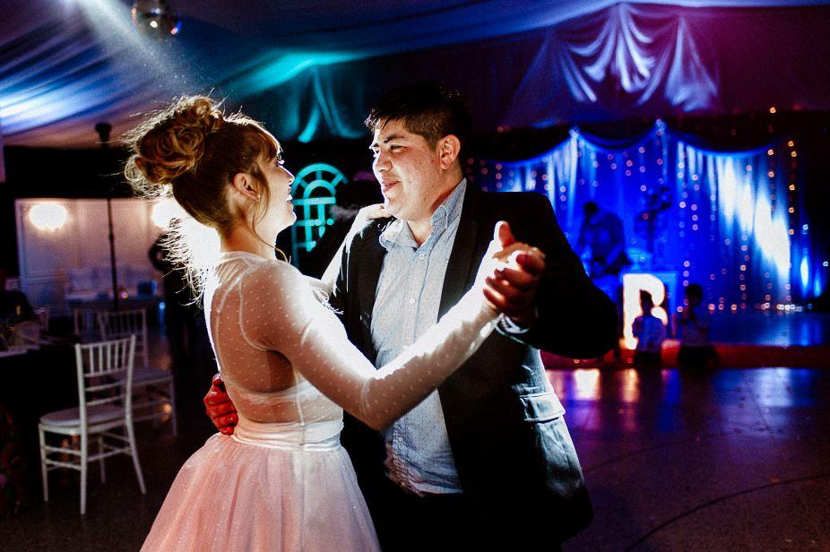 Boda-Brenda-Emanuel-Pico-Truncado->Gabriel-Roa-Fotogrado-de-boda-en-Patagonia-Argentina-Chilena-wedding-destination-53