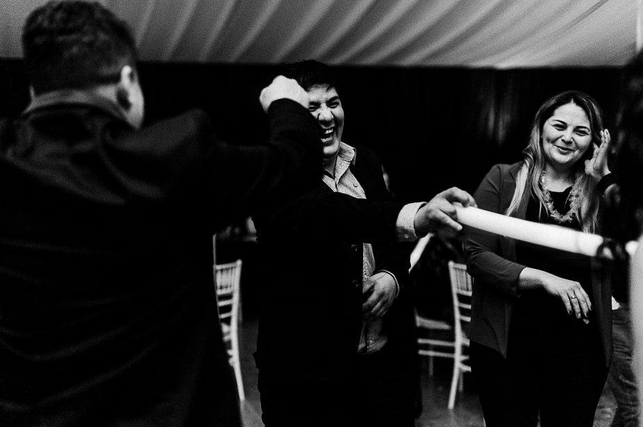Boda-Brenda-Emanuel-Pico-Truncado->Gabriel-Roa-Fotogrado-de-boda-en-Patagonia-Argentina-Chilena-wedding-destination-55