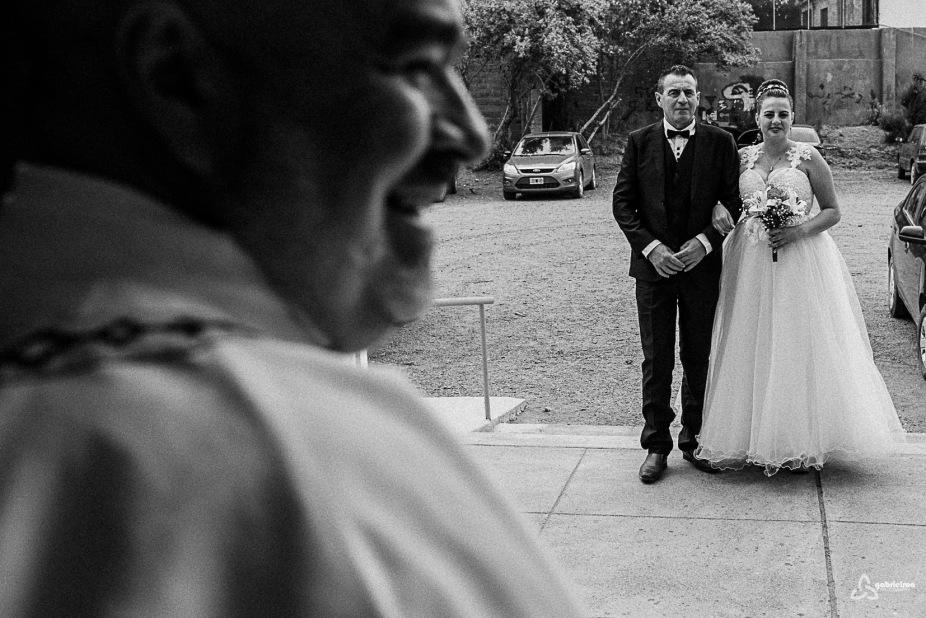 boda-natasha-martin-caleta-olivia-patagonia-argentina-gabriel-roa-fotografo-de-bodas-en-patagonia-argentina-chilena-13
