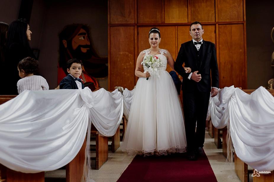 boda-natasha-martin-caleta-olivia-patagonia-argentina-gabriel-roa-fotografo-de-bodas-en-patagonia-argentina-chilena-15