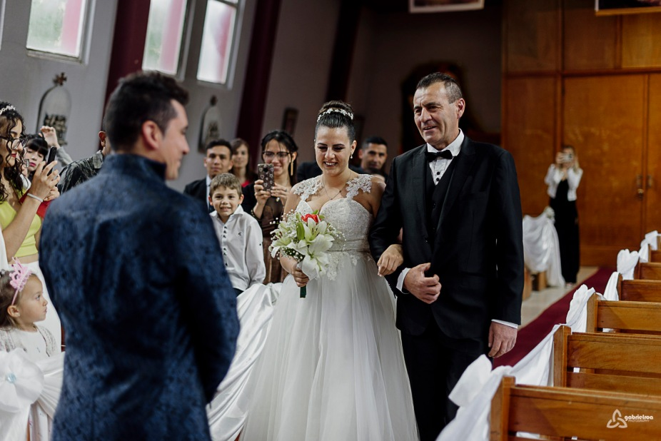 boda-natasha-martin-caleta-olivia-patagonia-argentina-gabriel-roa-fotografo-de-bodas-en-patagonia-argentina-chilena-16