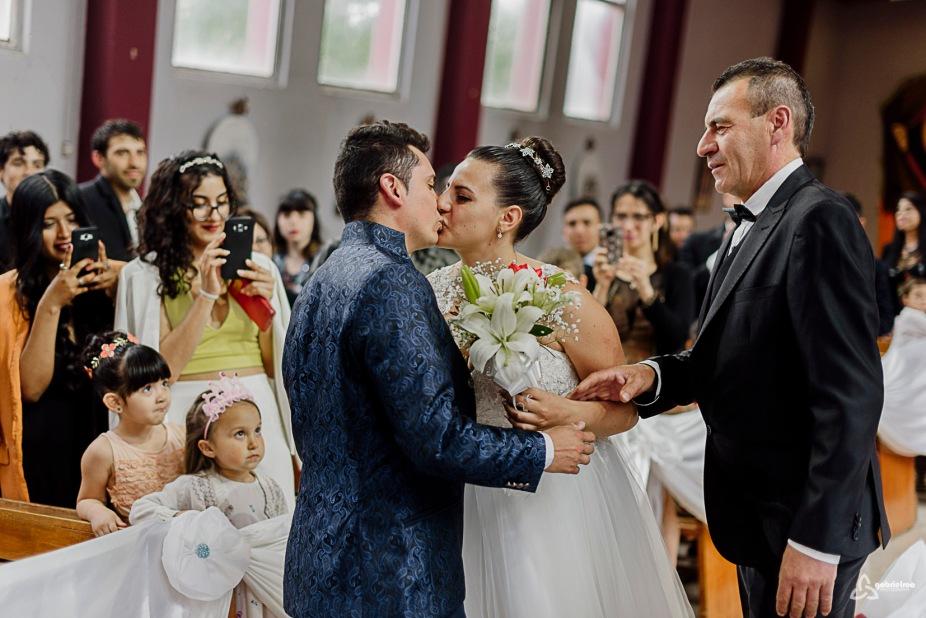 boda-natasha-martin-caleta-olivia-patagonia-argentina-gabriel-roa-fotografo-de-bodas-en-patagonia-argentina-chilena-17