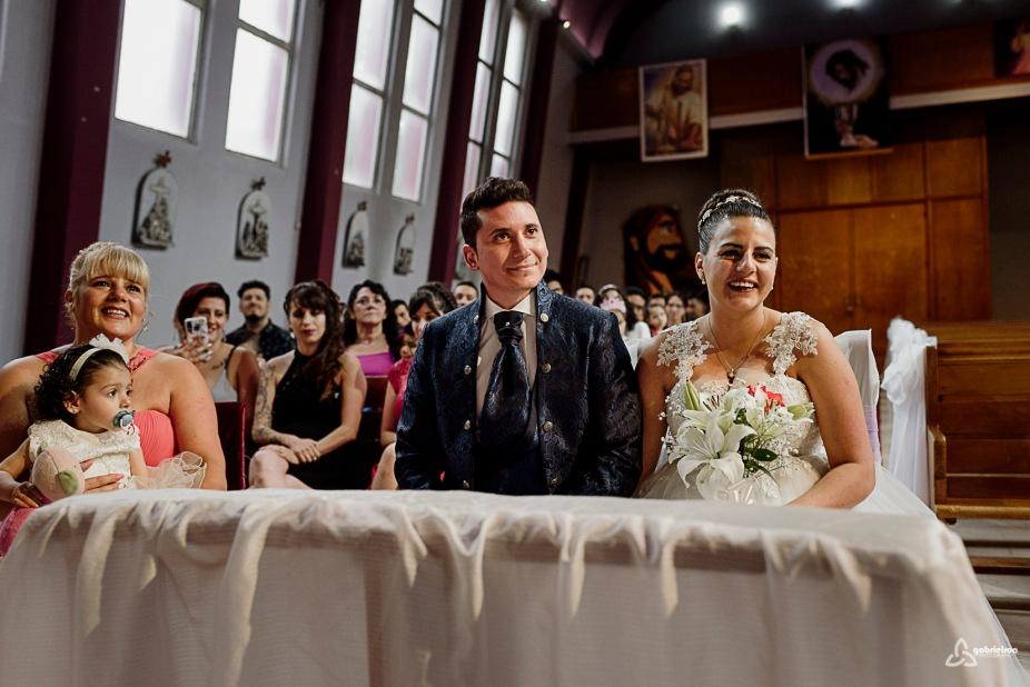 boda-natasha-martin-caleta-olivia-patagonia-argentina-gabriel-roa-fotografo-de-bodas-en-patagonia-argentina-chilena-18