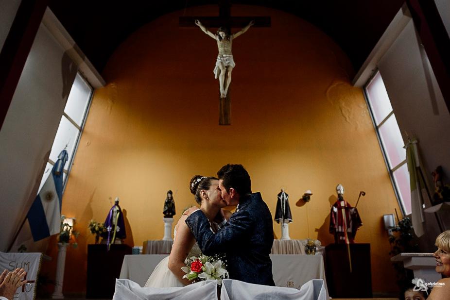 boda-natasha-martin-caleta-olivia-patagonia-argentina-gabriel-roa-fotografo-de-bodas-en-patagonia-argentina-chilena-21