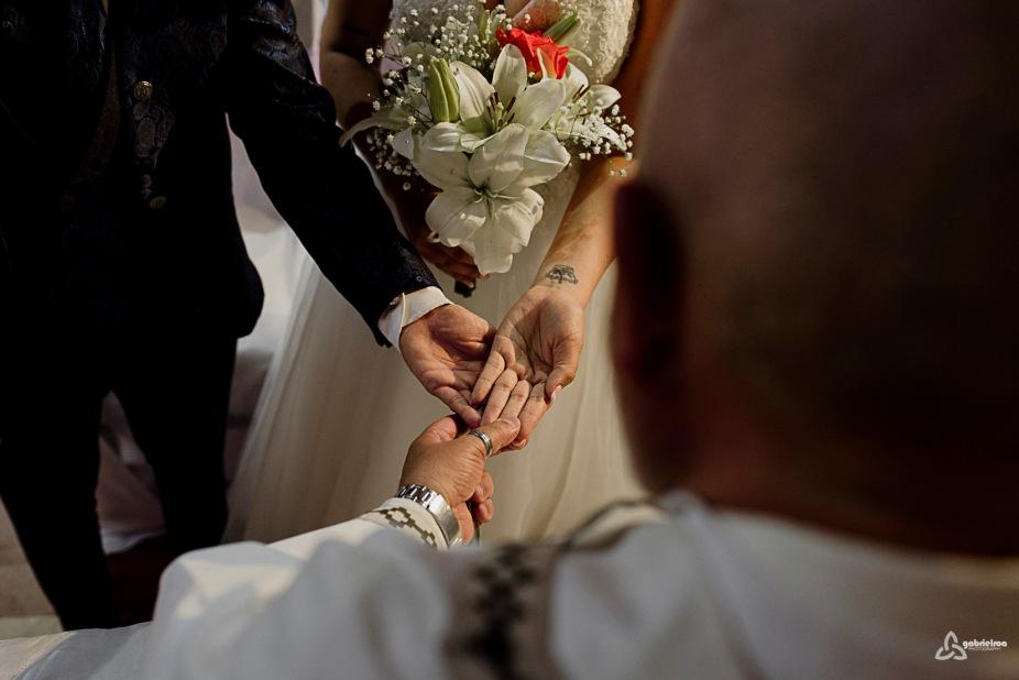 boda-natasha-martin-caleta-olivia-patagonia-argentina-gabriel-roa-fotografo-de-bodas-en-patagonia-argentina-chilena-23