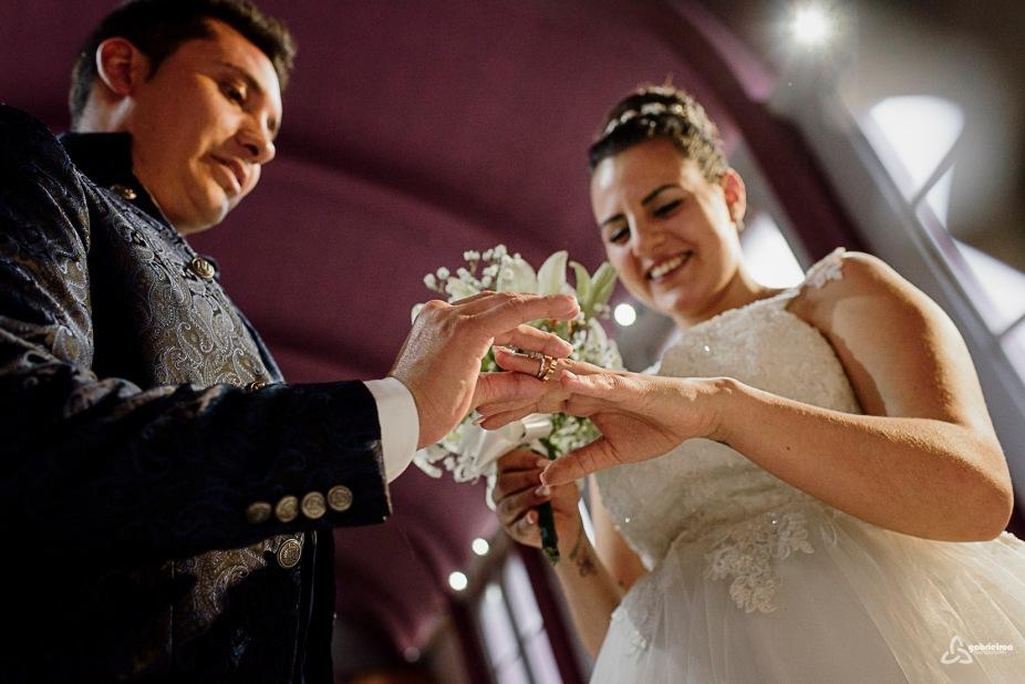 boda-natasha-martin-caleta-olivia-patagonia-argentina-gabriel-roa-fotografo-de-bodas-en-patagonia-argentina-chilena-24