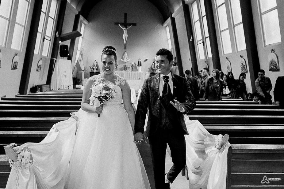 boda-natasha-martin-caleta-olivia-patagonia-argentina-gabriel-roa-fotografo-de-bodas-en-patagonia-argentina-chilena-27
