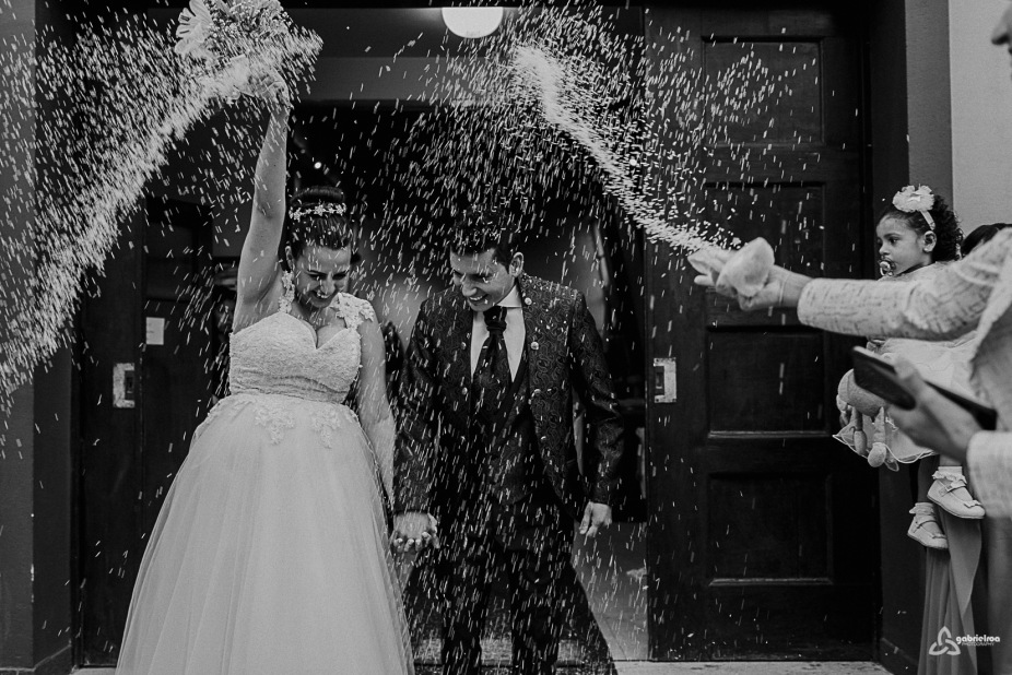 boda-natasha-martin-caleta-olivia-patagonia-argentina-gabriel-roa-fotografo-de-bodas-en-patagonia-argentina-chilena-28