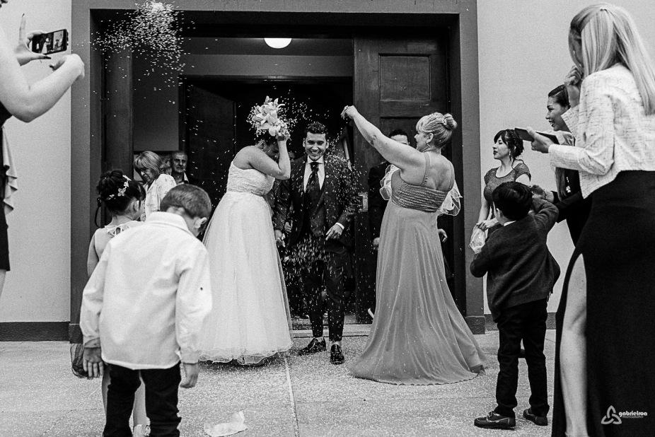 boda-natasha-martin-caleta-olivia-patagonia-argentina-gabriel-roa-fotografo-de-bodas-en-patagonia-argentina-chilena-29