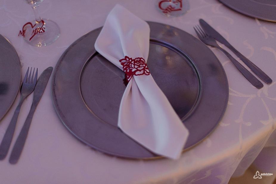 boda-natasha-martin-caleta-olivia-patagonia-argentina-gabriel-roa-fotografo-de-bodas-en-patagonia-argentina-chilena-34