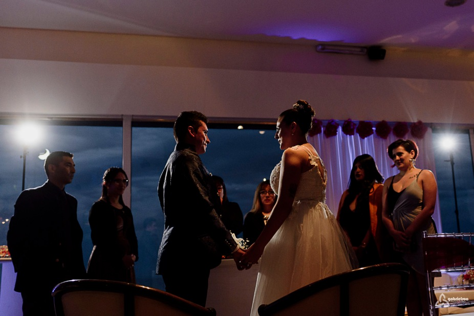 boda-natasha-martin-caleta-olivia-patagonia-argentina-gabriel-roa-fotografo-de-bodas-en-patagonia-argentina-chilena-40