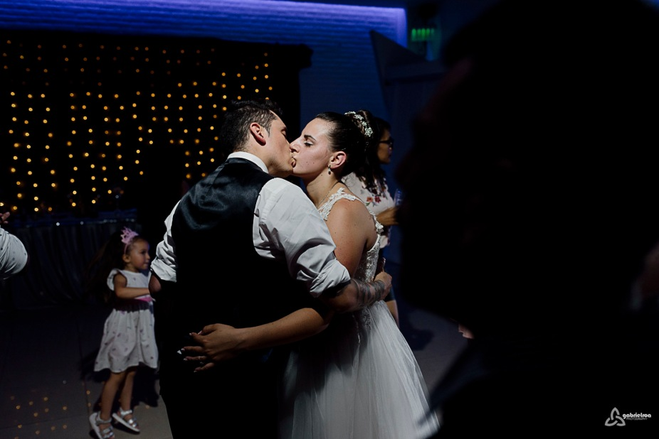 boda-natasha-martin-caleta-olivia-patagonia-argentina-gabriel-roa-fotografo-de-bodas-en-patagonia-argentina-chilena-54