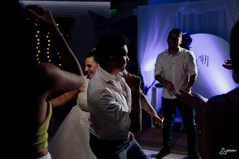 boda-natasha-martin-caleta-olivia-patagonia-argentina-gabriel-roa-fotografo-de-bodas-en-patagonia-argentina-chilena-62